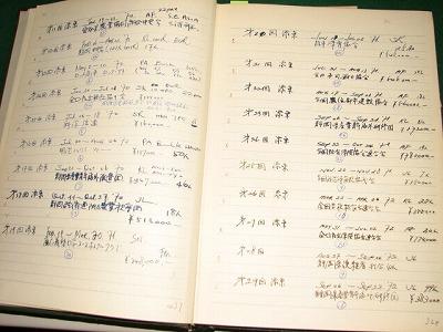 1964年から~50年の歩み 004