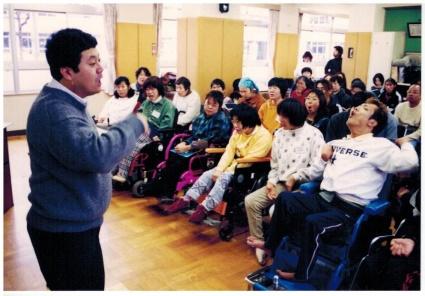 小野先生1